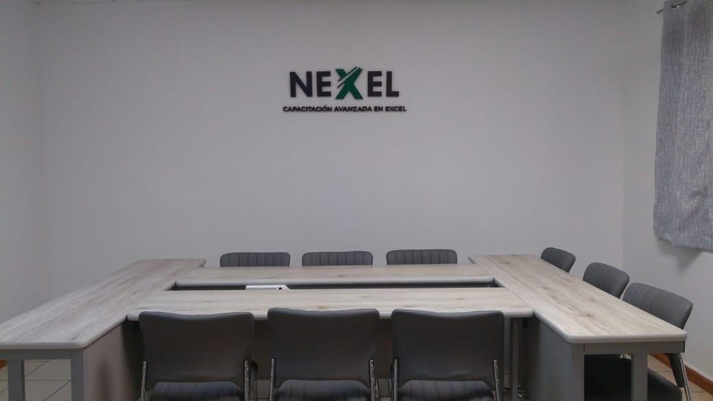 sala de juntas mexicali5