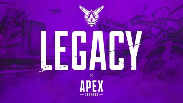 Apex Season 9