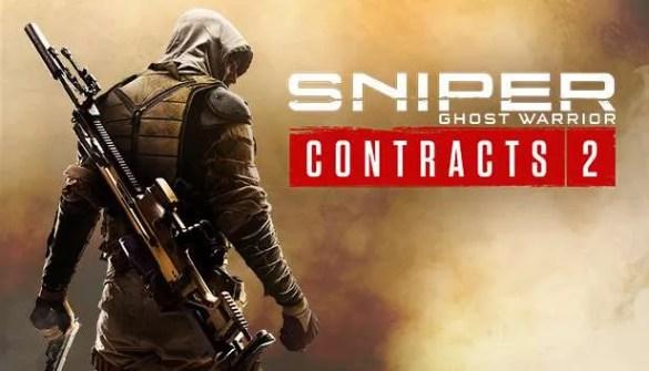 SniperGhostWarriorContracts2-banner