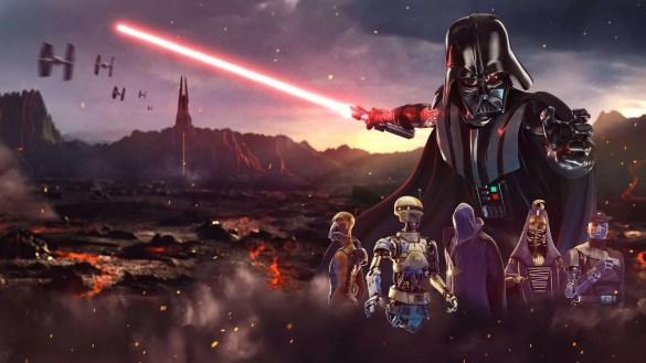 Vader_Immortal - Banner