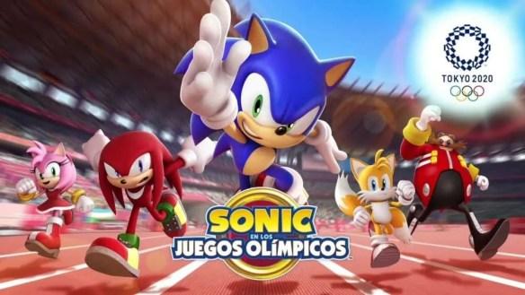 sonic-juegos-olimpicos2020