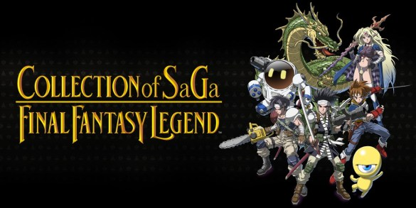Collection-saga-final-fantasy-legend