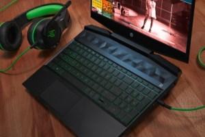 laptop gaming hp 15-dk0005la 4