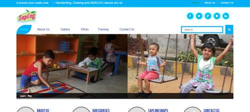 sapling-montessori-website-page