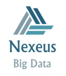 Nexeus Big Data Analytics