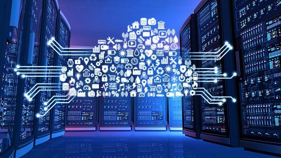 Big Data genera millones