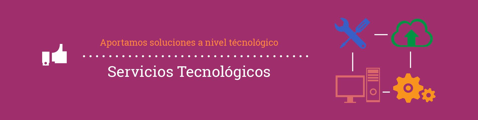 servicios-tecnologicos-nexglobal