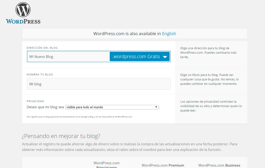 wordpress-blog nexglobal