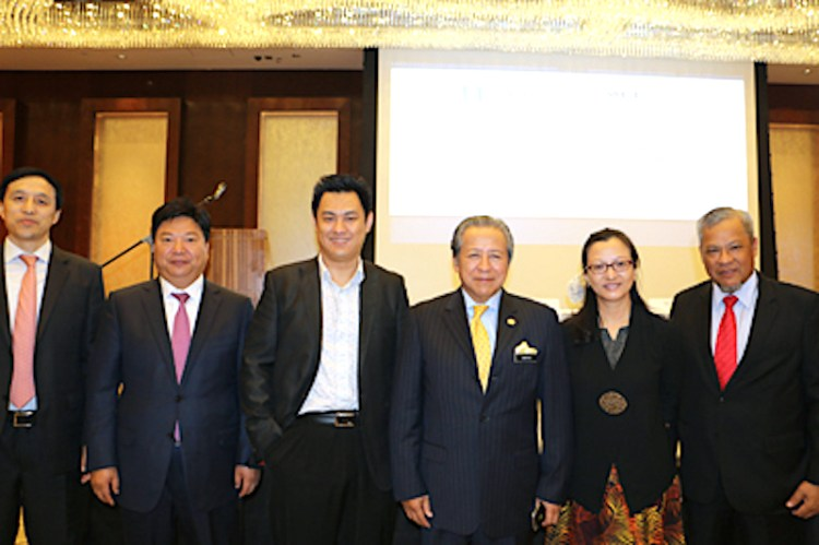 MCC-China-Foreign-Minister-Anifah-Aman-Nexgram-Tey-Por-Yee-国文清会见马来西亚外交部长拿督斯里阿尼法