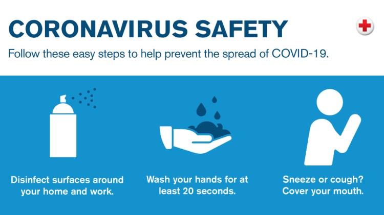 coronavirus-safety-RedCross