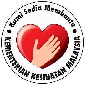 KKM-MOH