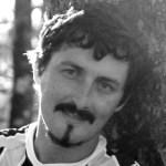 Eugênio Siqueira