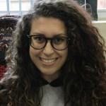Franciele Moraes