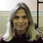 Luisa Biasuz