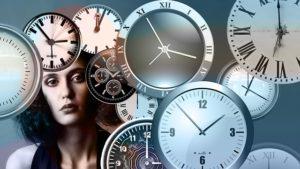 time blog FemYoga with Taylor McKenna