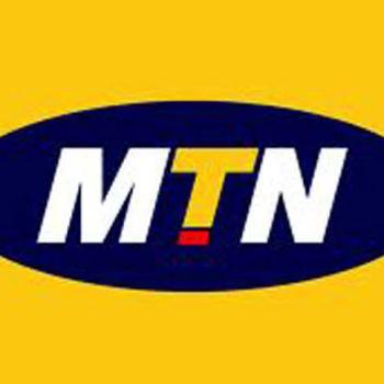 MTN best latest data bundle plans; Get 12GB For N3500