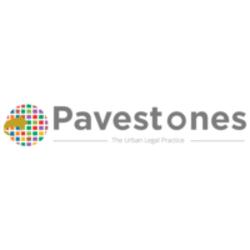 pavestones-linkedin
