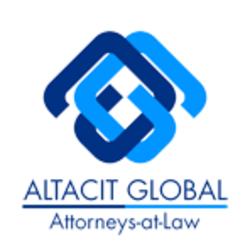 altacit.com
