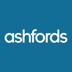 ashfords.co.uk