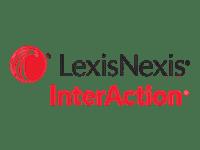lexusnexis-logo-removebg-preview