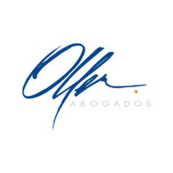 Oller-Logo