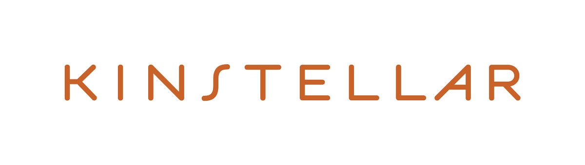 Kinstellar_Logo