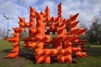 traffic-cones-public-art-installation-450x299
