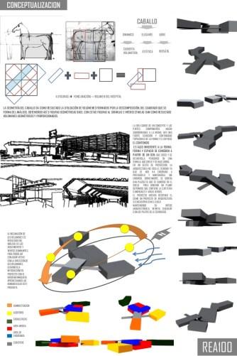lamina-analisis-y-concepto-2-728