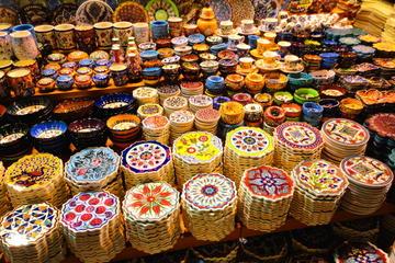 bosphorus-cruise-and-istanbul-s-egyptian-bazaar-in-istanbul-135844