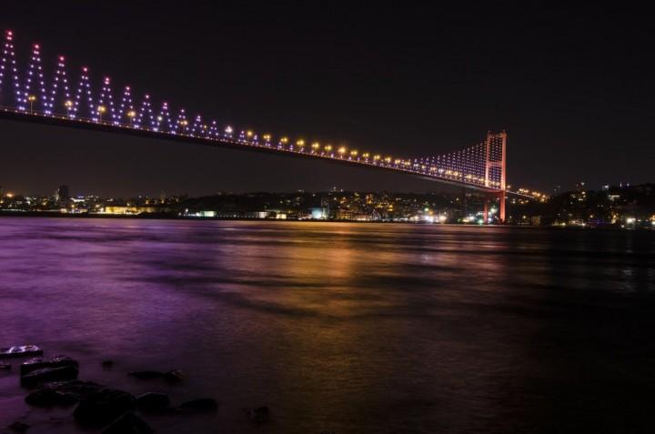 bosphorus_bridge_istanbul_turkey-720x477
