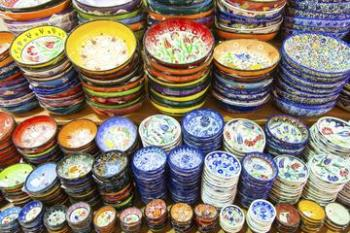 istanbul-grand-bazaar-behind-the-scenes-tour-in-i-stanbul-206461