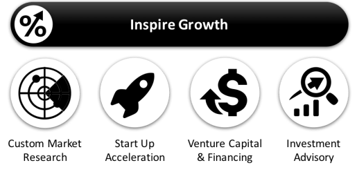 Service 4-Inspire Growth