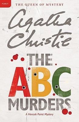 abc-murders