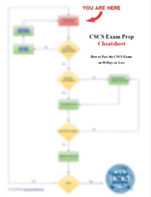 CSCS_Cheatsheet_blurred_final461x600
