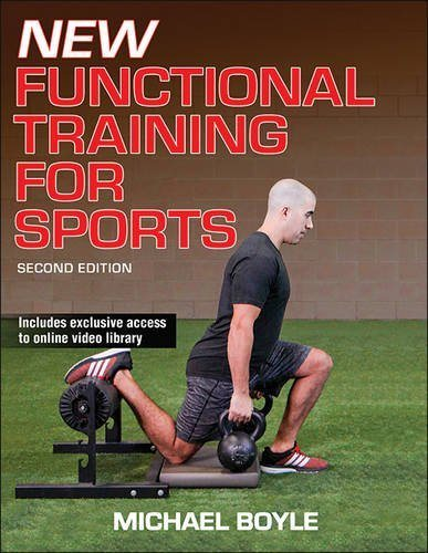 Best Strength Training Books of 2016