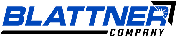Blattner Company