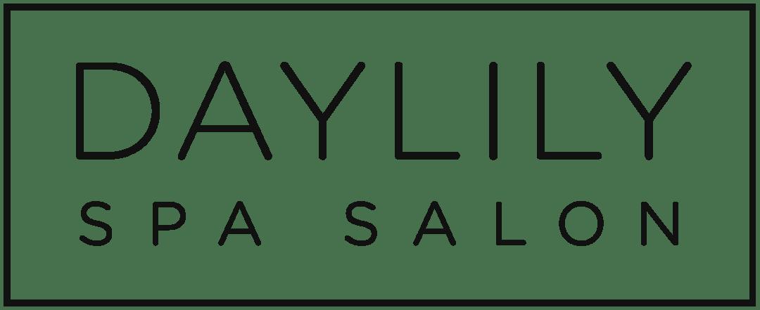 Daylily Spa Salon