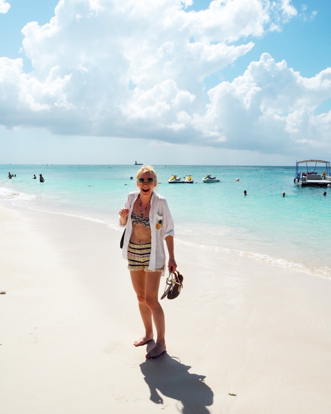 best things to do in Georgetown Grand Cayman