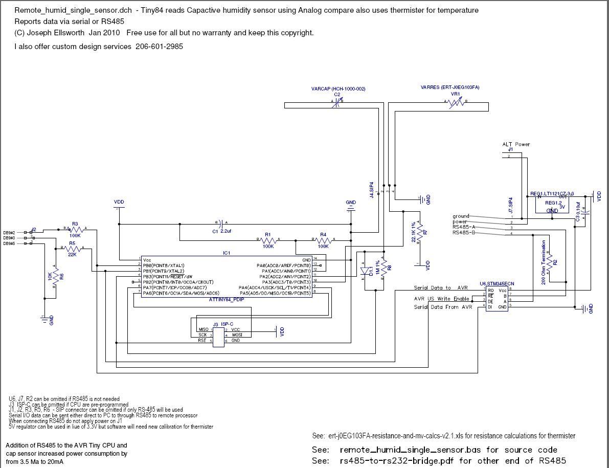 Ma Come Proximity Sensor Wiring Diagram