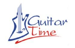 Guitar Time