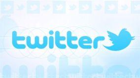 Еще один способ использовать Twitter