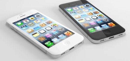 Секреты iPhone