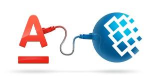 Альфа-Банк и WebMoney