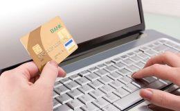 Интернет-банкинг и учет расходов