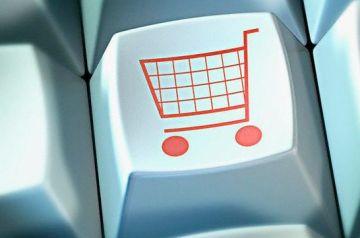Покупаем в интернете