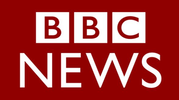 Скачиваем новости BBC для прослушивания