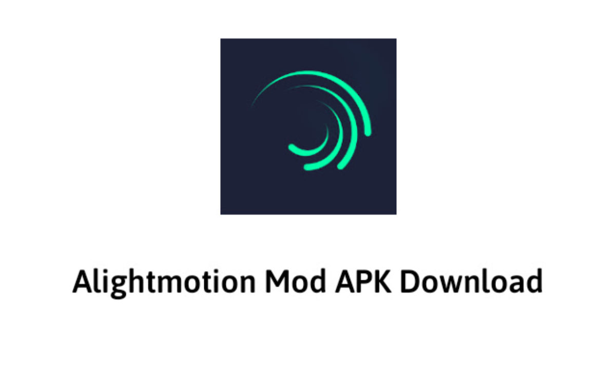 Website inspector pro mod apk 1 52 download paid for free for android apkdone.com alight motion pro apk 3 3 5 mod no watermark versi terbaru 2020. Alight Motion Mod Apk 3 7 1 No Watermark Unlocked Download 2021