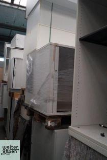 Sideboard als Möbelspende