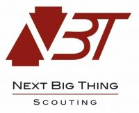 Next Big Thing Scouting