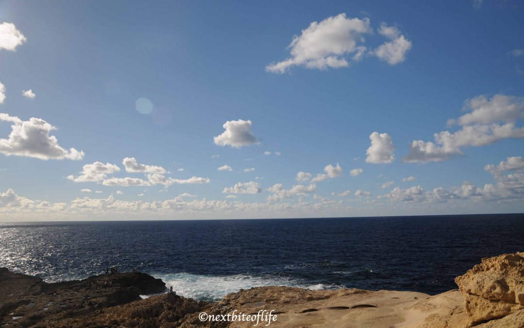 Gozo Day Trip from Malta